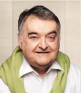 Herbert Reul, Mitglied des Europäischen Parlaments